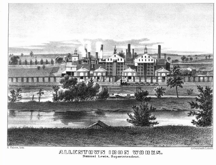 allentown-iron-works.jpg (710x543; 92 KBytes)